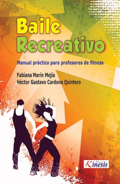 Baile recreativo